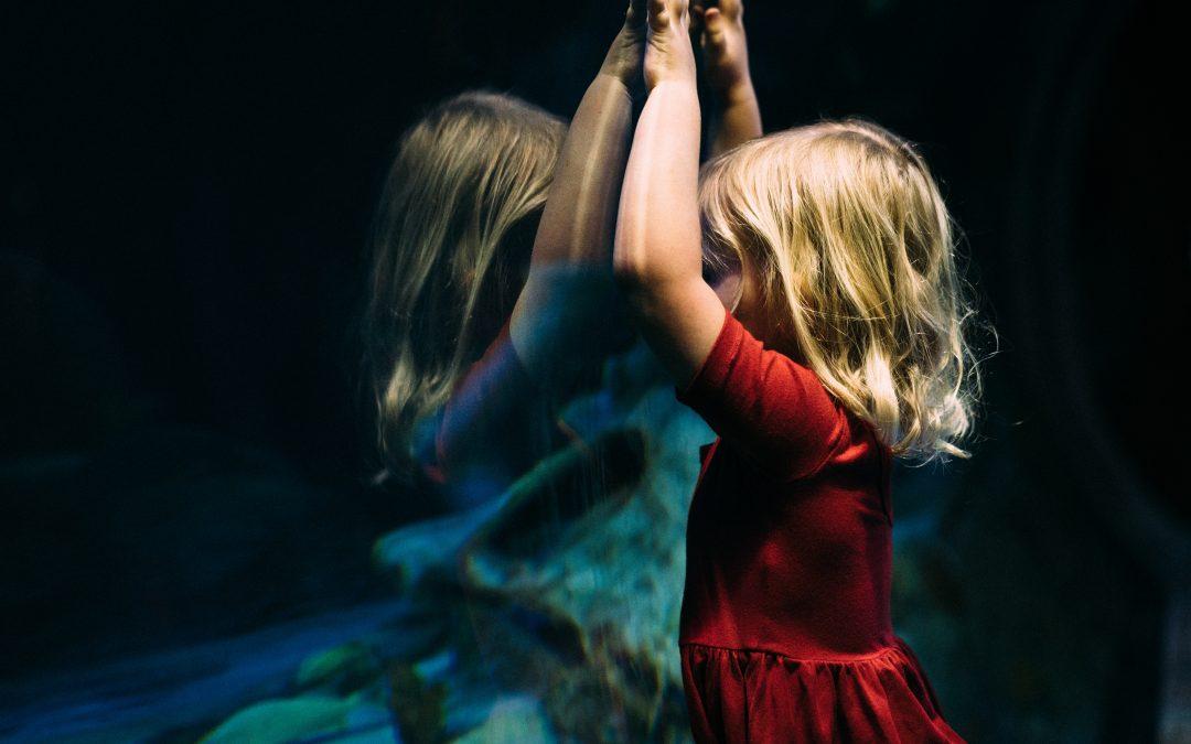 Da li je cilj roditeljstva poslušno dete?