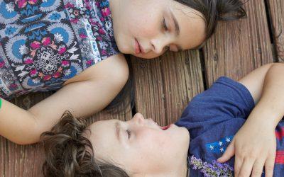 7 koraka da smanjite prepirke između dece